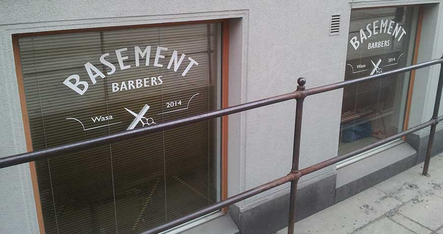 basement-barbers